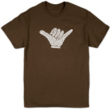 Hang Loose Shirts
