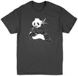 Panda Koszulka