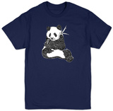 Panda T-shirts