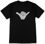 Hang Loose T-shirts