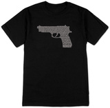 Right to Bear Arms Shirt