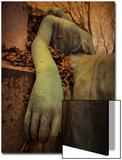 Langour Prints by Irene Suchocki