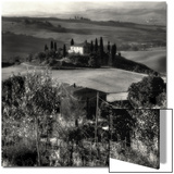 Tuscany Prints by Monika Brand