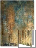 Long Ago Kunstdrucke von Lydia Marano