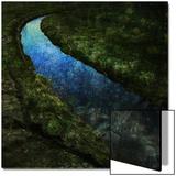 Trevor Alyn - The Cutwater Fusterclunk Umělecké plakáty