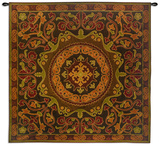 Suzanni Radiance Wall Tapestry