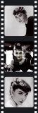 Film Reel IV Print