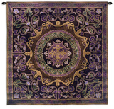 Suzanni Passion Wall Tapestry