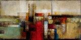 The Quest Arte por John Douglas