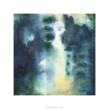 Ocean Deep II Limited Edition by Chariklia Zarris