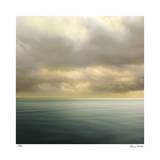 My Earth No. 1 Edition limitée par Donna Geissler