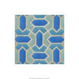 Brilliant Symmetry VIII Edition limitée par Chariklia Zarris