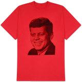 JFK T-shirts