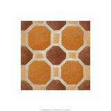 Brilliant Symmetry VI Limited Edition by Chariklia Zarris