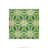 Brilliant Symmetry III Edition limitée par Chariklia Zarris