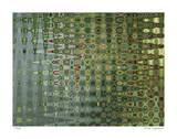 Wave Landscape II Edition limitée par John Watson