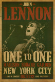 John Lennon Posters