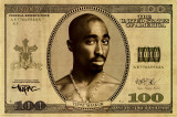 Tupac Prints