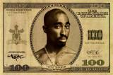 Tupac Prints