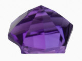 Amethyst Photographic Print