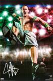 WWE - John Cena Prints
