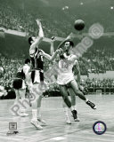 Bob Cousy Photo