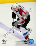 Matt Duchene Photo