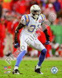 Antonio Cromartie Photo