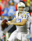 Philip Rivers Photo