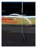 Zen: 01 Kunstdrucke von  NaxArt