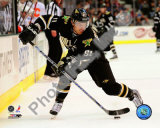Brad Richards Photo