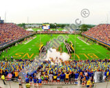 Tubby Raymond Field University of Delaware Blue Hens, 2008 Photo