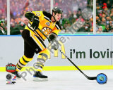 Zdeno Chara 2010 NHL Winter Classic Foto