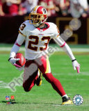 DeAngelo Hall Photo