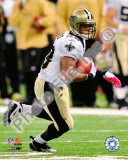 Pierre Thomas Photo