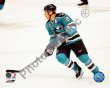 Joe Pavelski Photo
