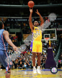 Ron Artest Photo