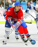 Scott Gomez Photo