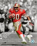 Jerry Rice Fotografía