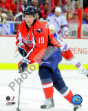 Nicklas Backstrom Photo
