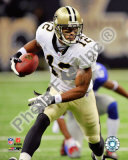 Marques Colston Photo