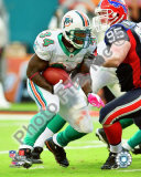 Ricky Williams Photo