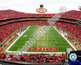 Arrowhead Stadium, Photo