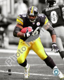 Jerome Bettis Photographie