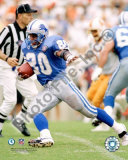 Barry Sanders - 1994 Photo