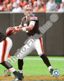 Derek Anderson Photo
