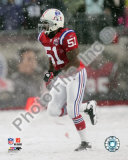Jerod Mayo Photo