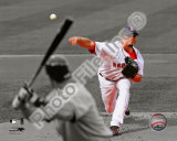 Josh Beckett Photographie