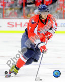 Alex Ovechkin Foto