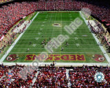 FedEx Field, Photo